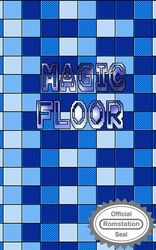 Magic Floor