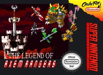 mario rpg legend of the seven stars rom download